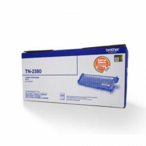 TN-2380
