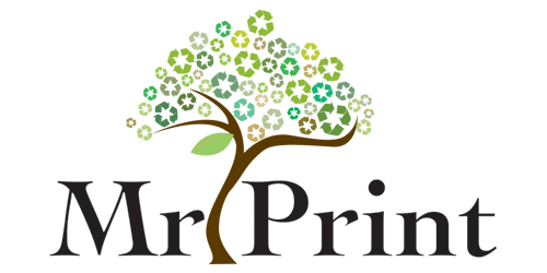 Mr. Print eShop