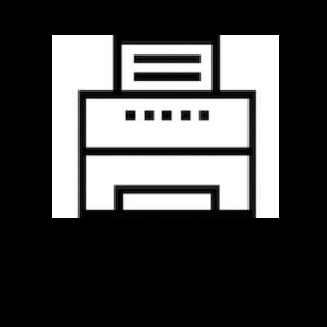 鐳射打印機