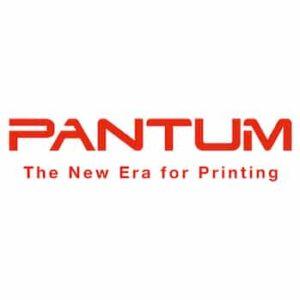 Pantum 原廠碳粉盒