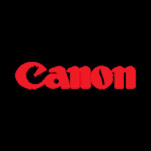 Canon 原廠碳粉盒