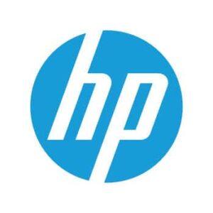 HP 原廠碳粉盒