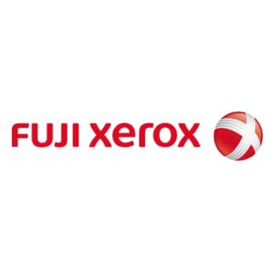 Fuji Xerox 原廠碳粉盒