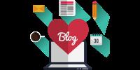 Mr. Print Blog